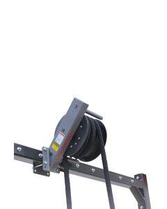 Ropeflex RX2100