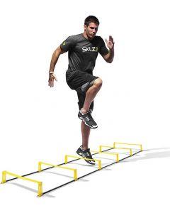 Elevation Ladder APD-ELAD
