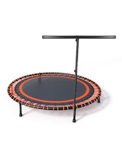 Fitness trampolines 125cm