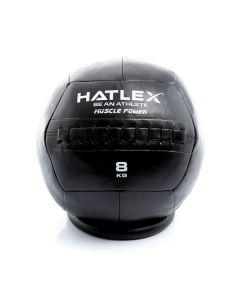 Wall Ball Hatlex Muscle Power MP1007