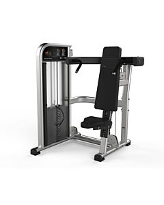 Exigo Shoulder Press