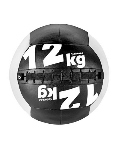 Wall ball Mono 12 kg