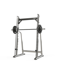 Exigo Smith Machine