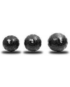 MP-slamballen