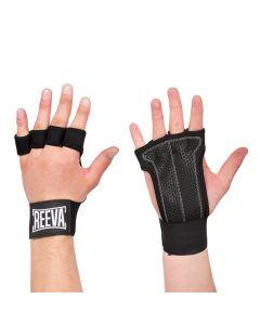 Reeva Sporthandschoenen