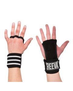 Reeva Kangaroo Grip - Elastic Wrist Wrap