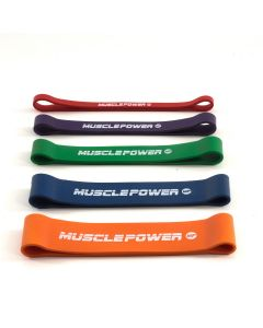 Mini Resistance Bands MP1403