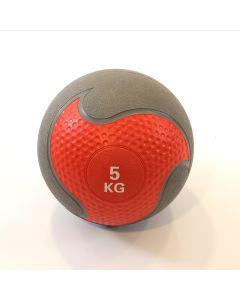 Rubber medicijnbal 5 kg