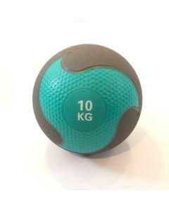 Rubber medicijnbal 10 kg