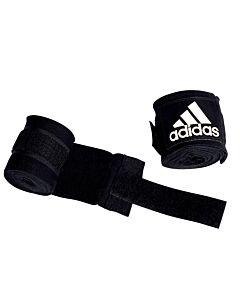 Adidas Boksbandage