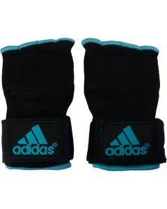 Adidas Gevoerde Binnenhandschoenen maat: M
