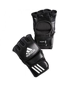 Adidas MMA handschoenen