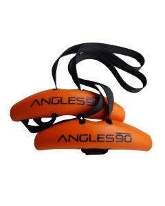 Angles 90 Grip