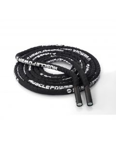 Battle Rope DELUXE ca 12 meter MP1501