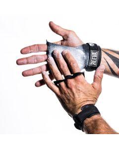 Reeva Carbon Pro Grips