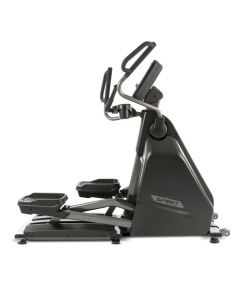 Spirit Crosstrainer CE900LED