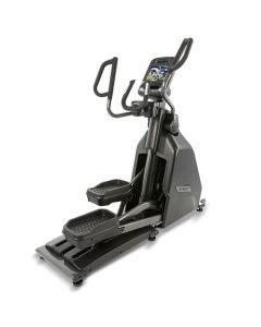 Hometrainer CU900TFT