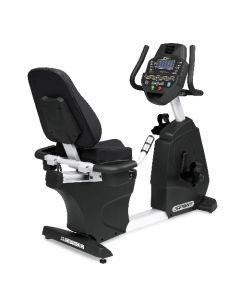 Spirit Fitness Ligfiets CR800
