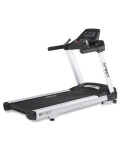 Spirit Fitness Loopband CT800