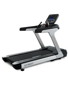 Spirit Fitness Loopband CT900LED