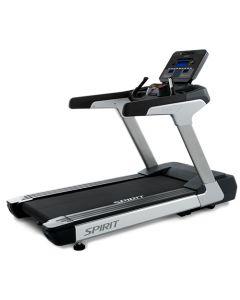 Spirit Fitness Loopband CTM800