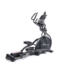 Sole Crosstrainer E95