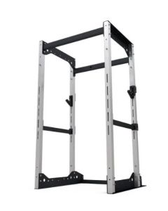 Exigo Pro Power Rack