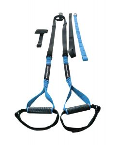 Suspension Trainer MP1406