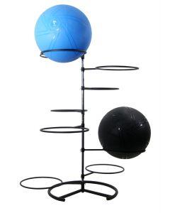 Gymball Opberg meubel MP967