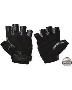 Harbinger Men's Pro Fitness Handschoenen