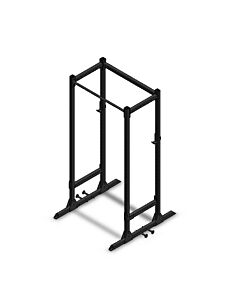 Heavy Duty Squat Rack V3