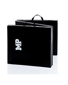 Tri-Fold Mat, zwart MP1456