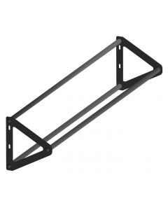 MP259 Pull Up Triangle 112 cm