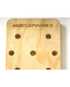 Peg Board MP1125