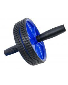 Ab wheel MP1220