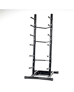 Opbergrek bodypump MP854