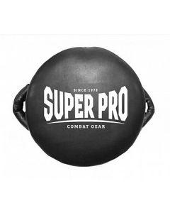 Super Pro Combat Gear Multi Strike Shield 39cm Zwart