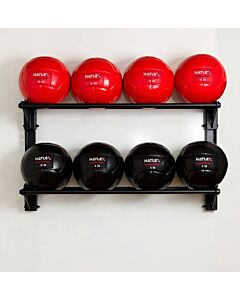 Wall Ball opbergrek wandmodel MP953