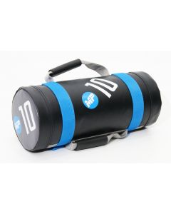 MP Power bag 10 kg