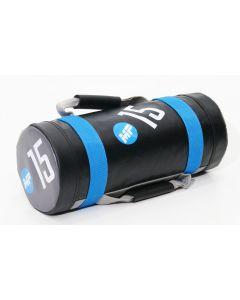 MP Power bag 15 kg