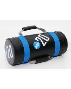 MP Powerbag 20 kg