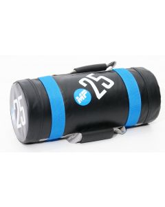 MP Power bag 25 kg