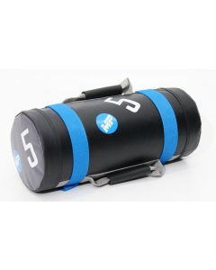 MP Power bag 5 kg