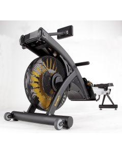 Renegade Air Rower ARP100