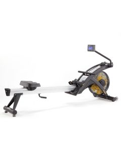 Renegade Air Rower ARC100