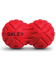 SKLZ Massage Roller