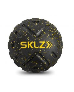 SKLZ Targeted Massage Bal