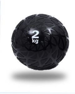 mp-slamball-2kg