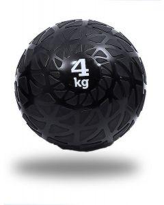 mp-slamball-4kg