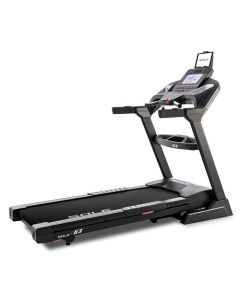 Sole Fitness Opklapbare Loopband F63
